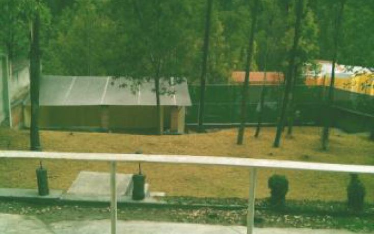 Foto de casa en venta en acueducto sitio, vista del valle ii, iii, iv y ix, naucalpan de juárez, estado de méxico, 1693140 no 04