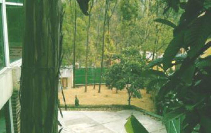 Foto de casa en venta en acueducto sitio, vista del valle ii, iii, iv y ix, naucalpan de juárez, estado de méxico, 1693140 no 05