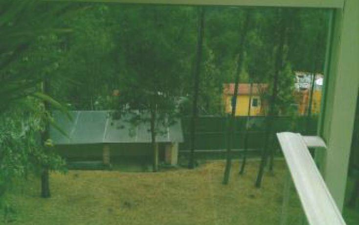 Foto de casa en venta en acueducto sitio, vista del valle ii, iii, iv y ix, naucalpan de juárez, estado de méxico, 1693140 no 08