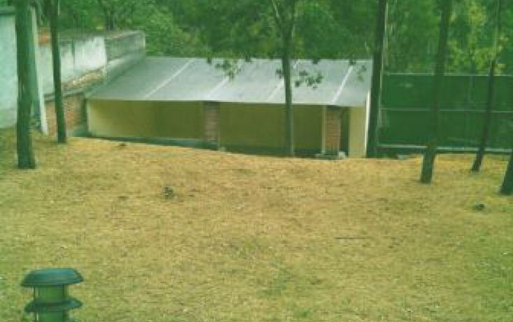 Foto de casa en venta en acueducto sitio, vista del valle ii, iii, iv y ix, naucalpan de juárez, estado de méxico, 1693140 no 10