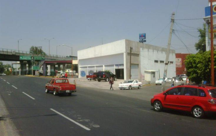 Foto de bodega en renta en, acueducto tenayuca, tlalnepantla de baz, estado de méxico, 1989008 no 02