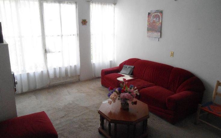 Foto de casa en venta en, acueducto, xalapa, veracruz, 1291457 no 02