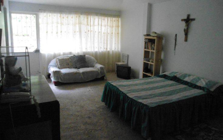 Foto de casa en venta en, acueducto, xalapa, veracruz, 1291457 no 04