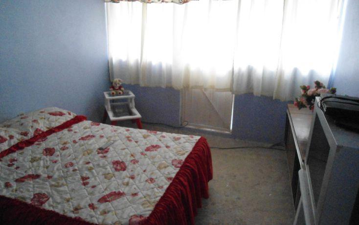 Foto de casa en venta en, acueducto, xalapa, veracruz, 1291457 no 05