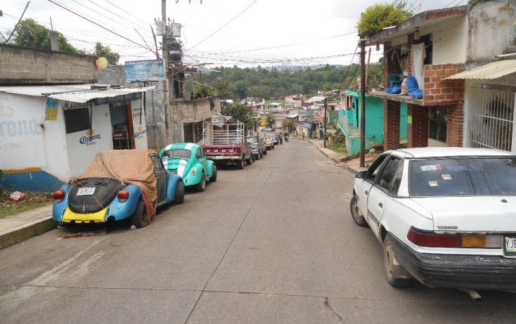 Foto de casa en venta en, acueducto, xalapa, veracruz, 1291457 no 08
