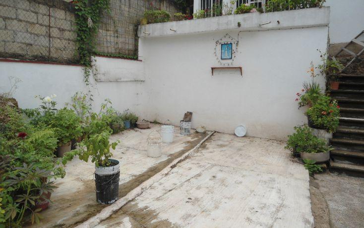 Foto de casa en venta en, acueducto, xalapa, veracruz, 1291457 no 09