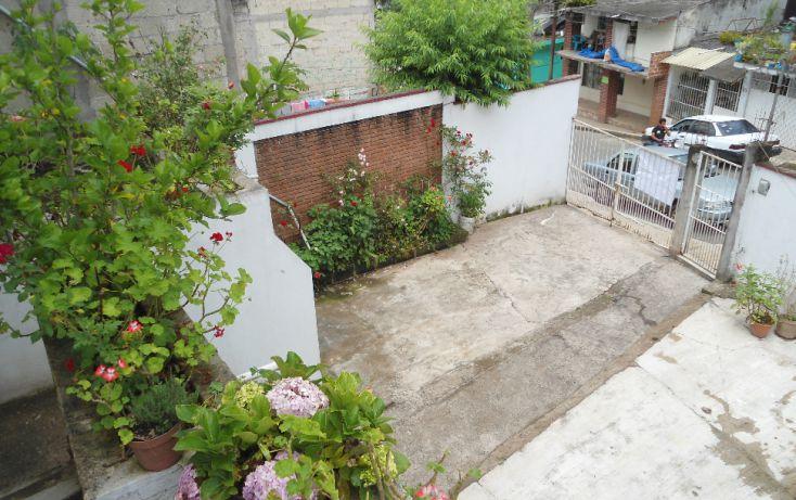 Foto de casa en venta en, acueducto, xalapa, veracruz, 1291457 no 11