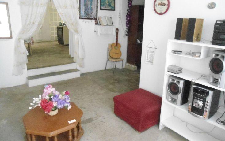 Foto de casa en venta en, acueducto, xalapa, veracruz, 1291457 no 12