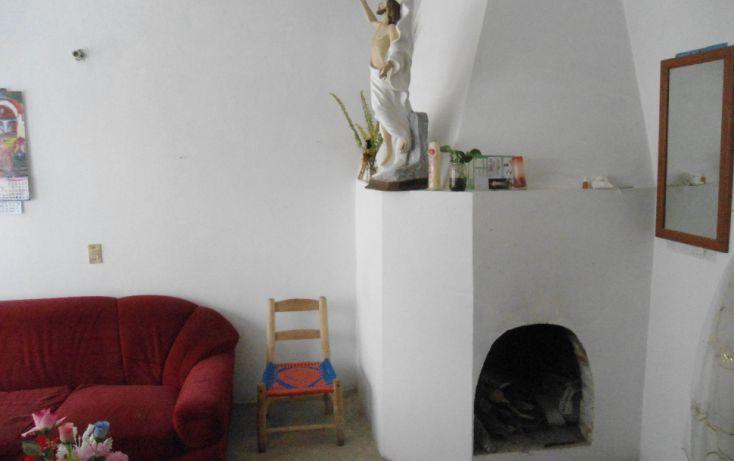 Foto de casa en venta en, acueducto, xalapa, veracruz, 1291457 no 13