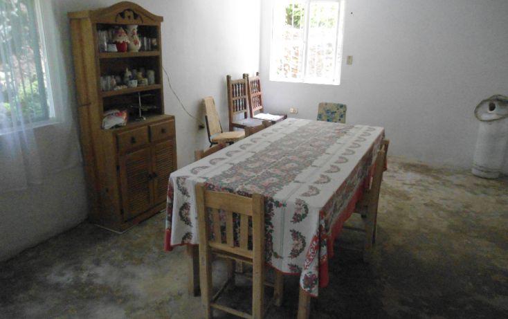 Foto de casa en venta en, acueducto, xalapa, veracruz, 1291457 no 14
