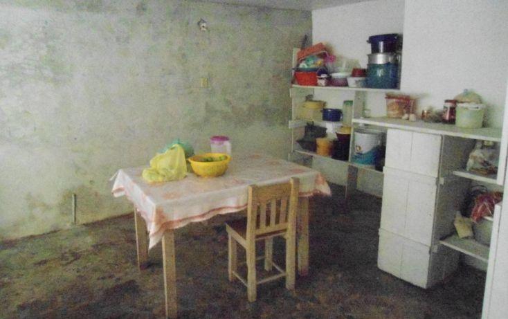 Foto de casa en venta en, acueducto, xalapa, veracruz, 1291457 no 15