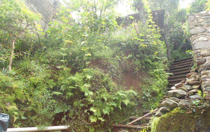 Foto de casa en venta en, acueducto, xalapa, veracruz, 1291457 no 17
