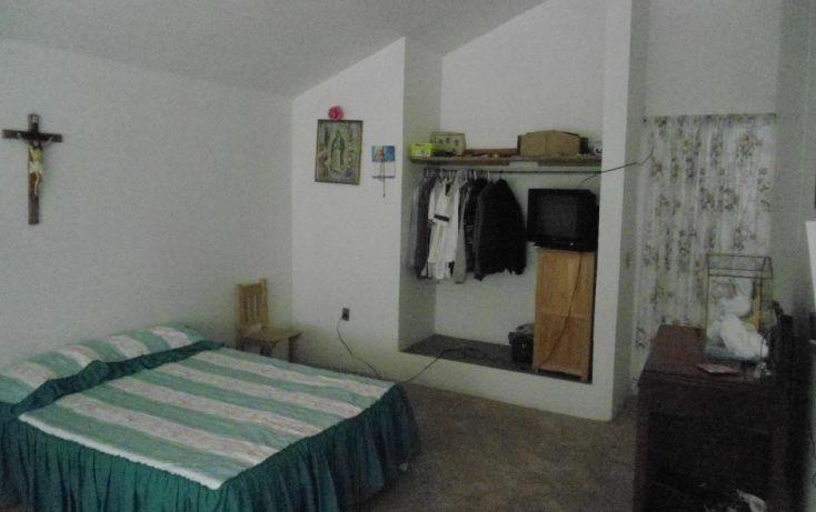 Foto de casa en venta en, acueducto, xalapa, veracruz, 1291457 no 20