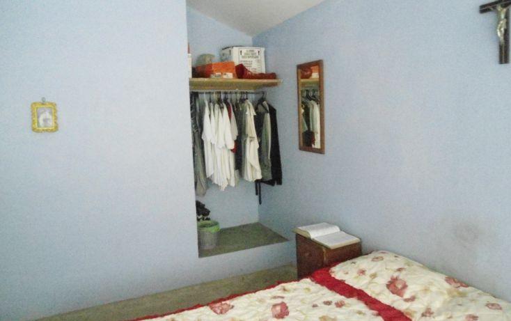 Foto de casa en venta en, acueducto, xalapa, veracruz, 1291457 no 21