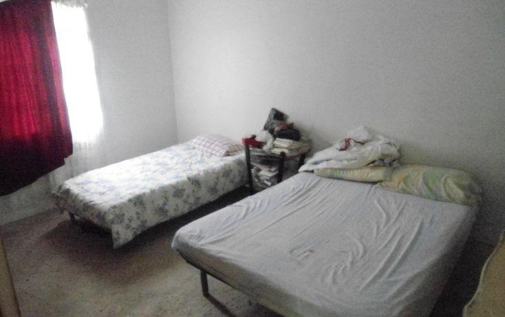 Foto de casa en venta en, acueducto, xalapa, veracruz, 1291457 no 22
