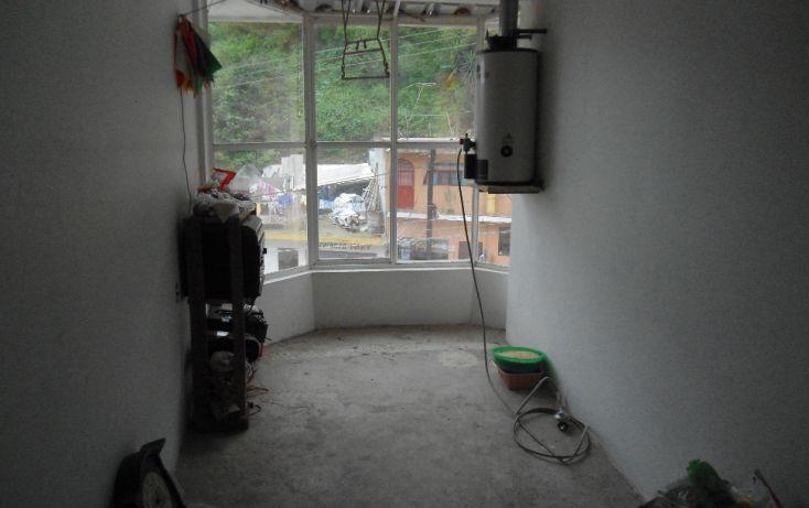 Foto de casa en venta en, acueducto, xalapa, veracruz, 1291457 no 23