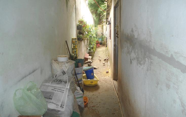 Foto de casa en venta en  , acueducto, xalapa, veracruz de ignacio de la llave, 2003822 No. 06