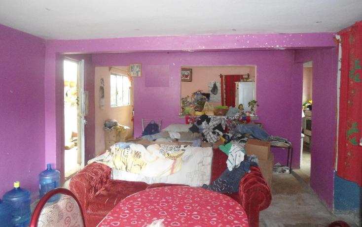 Foto de casa en venta en  , acueducto, xalapa, veracruz de ignacio de la llave, 2003822 No. 07