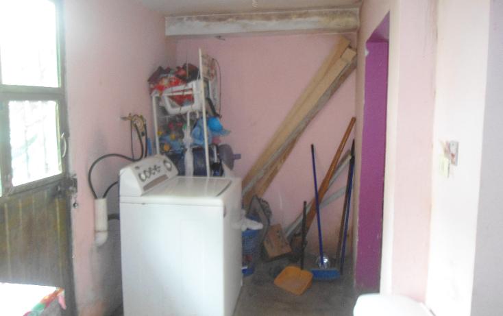 Foto de casa en venta en  , acueducto, xalapa, veracruz de ignacio de la llave, 2003822 No. 09