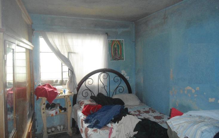 Foto de casa en venta en  , acueducto, xalapa, veracruz de ignacio de la llave, 2003822 No. 10