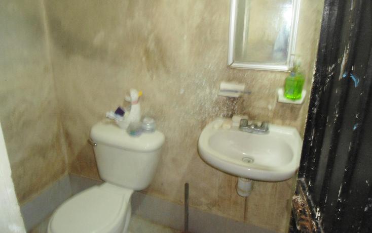 Foto de casa en venta en  , acueducto, xalapa, veracruz de ignacio de la llave, 2003822 No. 13