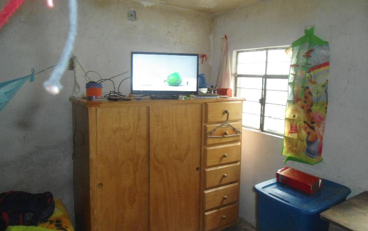 Foto de casa en venta en  , acueducto, xalapa, veracruz de ignacio de la llave, 2003822 No. 15