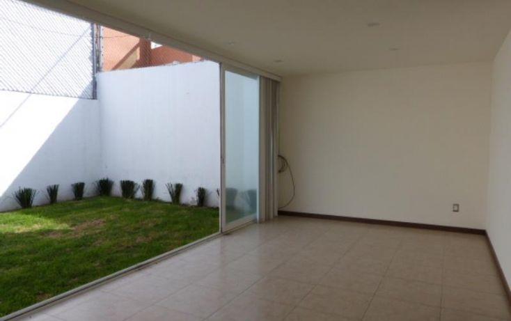Foto de casa en venta en acueducto zacatecas 511, jurica acueducto, querétaro, querétaro, 1609270 no 04