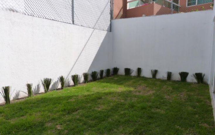 Foto de casa en venta en acueducto zacatecas 511, jurica acueducto, querétaro, querétaro, 1609270 no 05