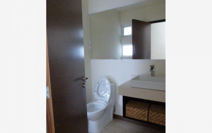 Foto de casa en venta en acueducto zacatecas 511, jurica acueducto, querétaro, querétaro, 1609270 no 06
