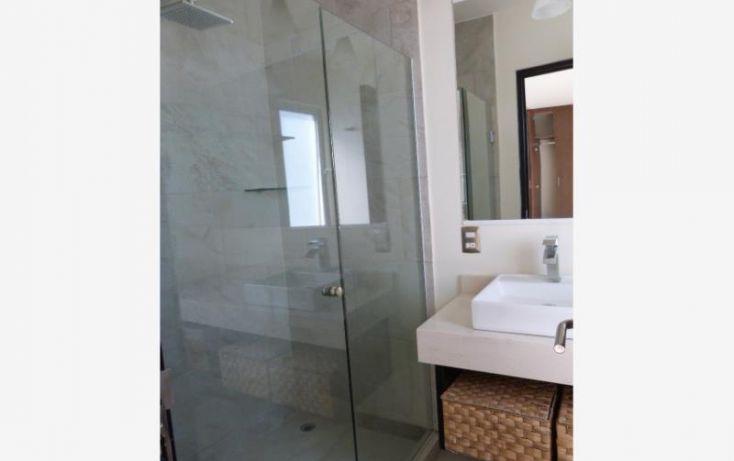 Foto de casa en venta en acueducto zacatecas 511, jurica acueducto, querétaro, querétaro, 1609270 no 08