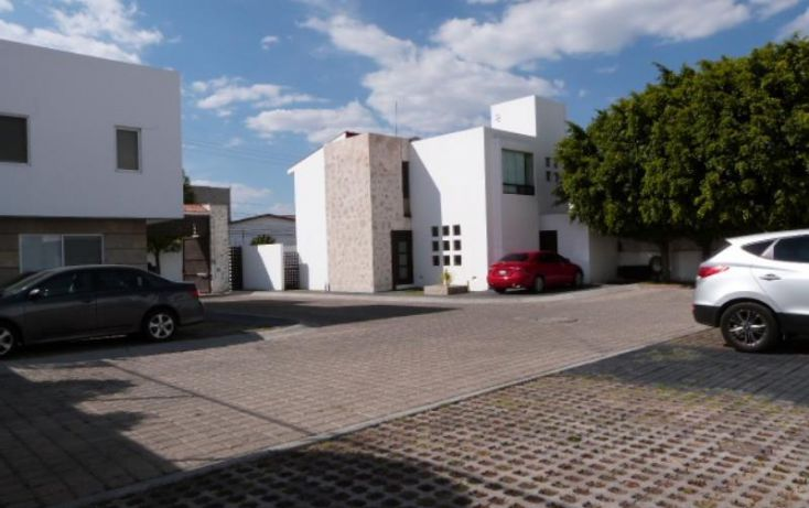 Foto de casa en venta en acueducto zacatecas 511, jurica acueducto, querétaro, querétaro, 1609270 no 12