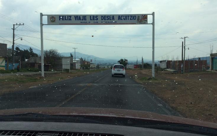 Foto de terreno comercial en venta en  , acuitzio del canje, acuitzio, michoac?n de ocampo, 1129059 No. 02