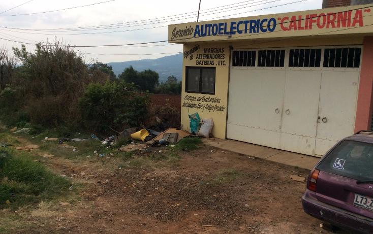 Foto de terreno comercial en venta en  , acuitzio del canje, acuitzio, michoacán de ocampo, 1129059 No. 07