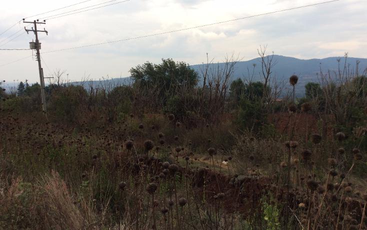 Foto de terreno comercial en venta en  , acuitzio del canje, acuitzio, michoacán de ocampo, 1129059 No. 10