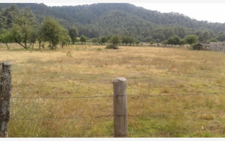 Foto de terreno habitacional en venta en, acuitzio del canje, acuitzio, michoacán de ocampo, 1465113 no 01