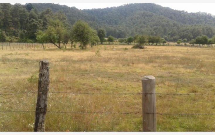 Foto de terreno habitacional en venta en, acuitzio del canje, acuitzio, michoacán de ocampo, 1465113 no 02