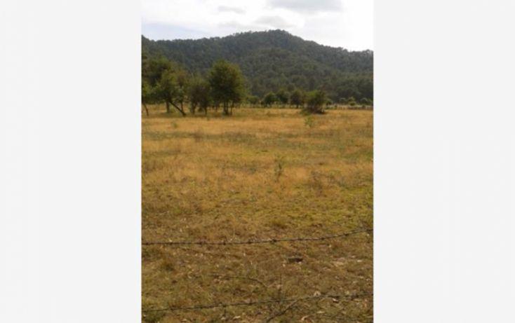 Foto de terreno habitacional en venta en, acuitzio del canje, acuitzio, michoacán de ocampo, 1465113 no 03