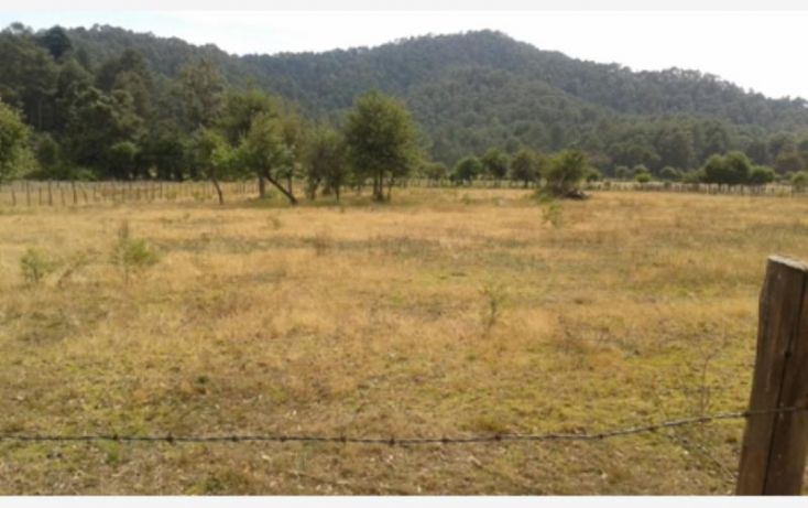 Foto de terreno habitacional en venta en, acuitzio del canje, acuitzio, michoacán de ocampo, 1465113 no 04