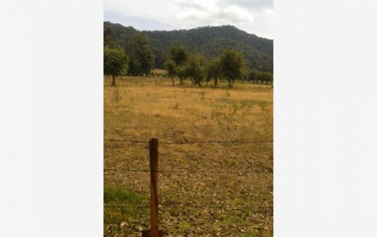 Foto de terreno habitacional en venta en, acuitzio del canje, acuitzio, michoacán de ocampo, 1465113 no 05
