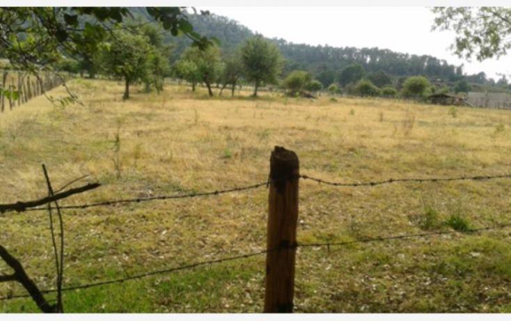 Foto de terreno habitacional en venta en, acuitzio del canje, acuitzio, michoacán de ocampo, 1465113 no 08
