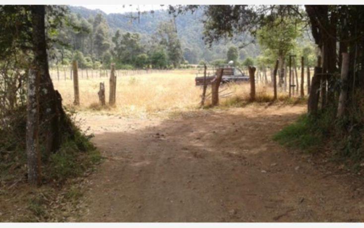 Foto de terreno habitacional en venta en, acuitzio del canje, acuitzio, michoacán de ocampo, 1465113 no 09
