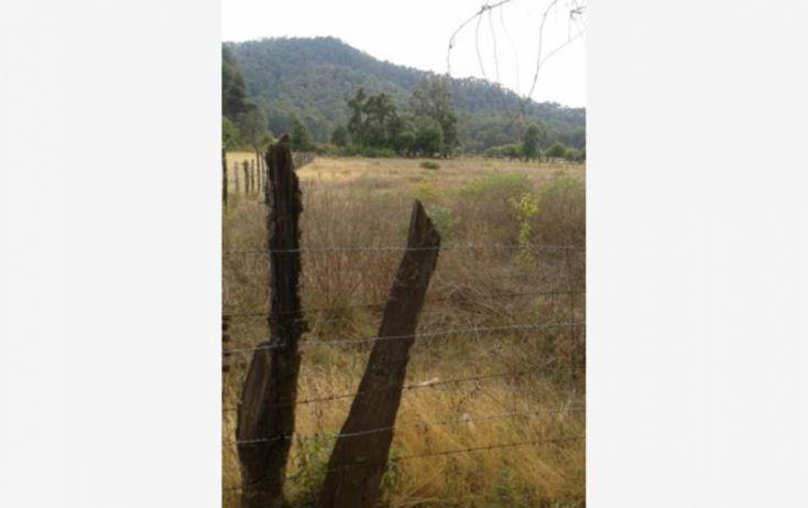 Foto de terreno habitacional en venta en, acuitzio del canje, acuitzio, michoacán de ocampo, 1465113 no 10