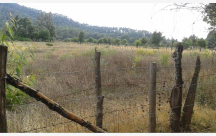 Foto de terreno habitacional en venta en, acuitzio del canje, acuitzio, michoacán de ocampo, 1465113 no 11