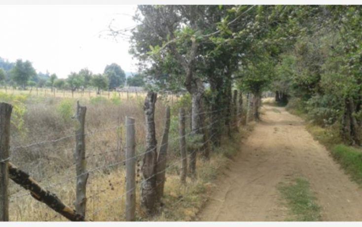 Foto de terreno habitacional en venta en, acuitzio del canje, acuitzio, michoacán de ocampo, 1465113 no 12