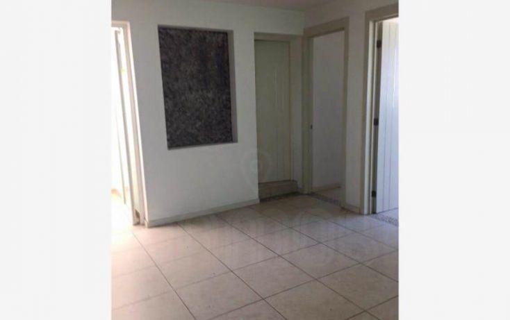 Foto de departamento en renta en, acuitzio del canje, acuitzio, michoacán de ocampo, 1540532 no 04
