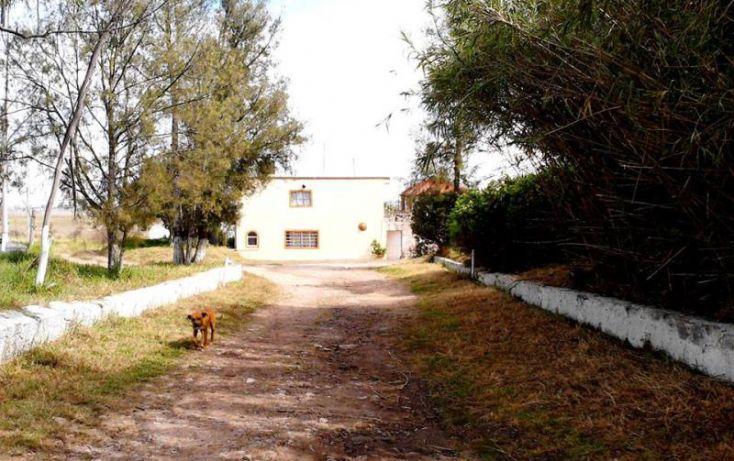 Foto de rancho en venta en aculco, aculco de espinoza, aculco, estado de méxico, 1785224 no 13