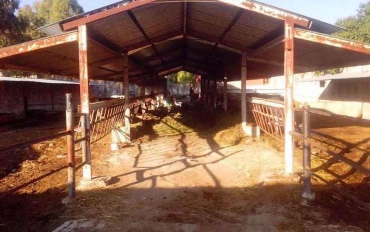 Foto de rancho en venta en aculco, aculco de espinoza, aculco, estado de méxico, 1785224 no 16