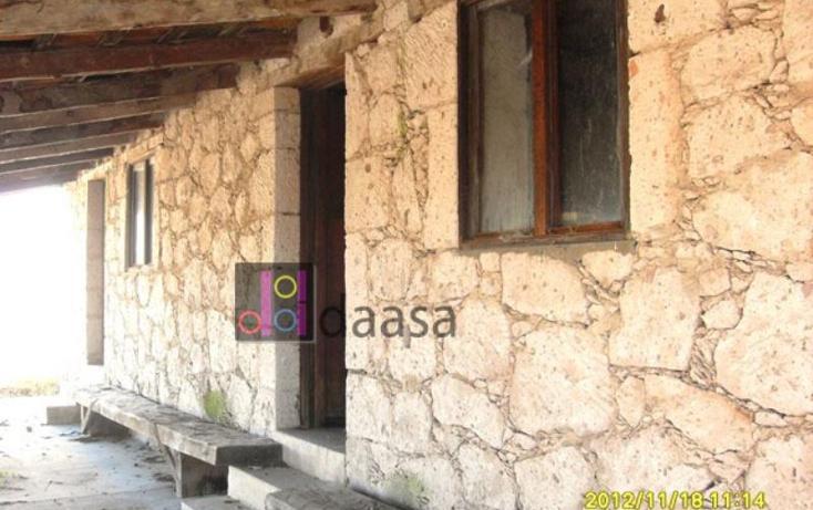 Foto de terreno comercial en renta en  , aculco de espinoza, aculco, méxico, 1340863 No. 02