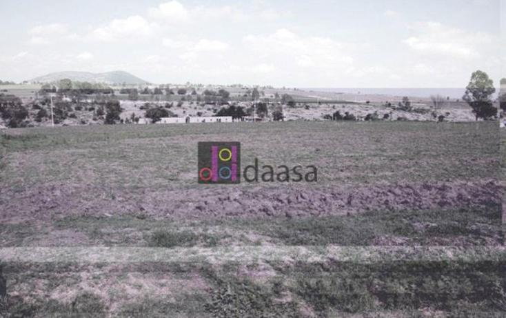 Foto de terreno comercial en renta en  , aculco de espinoza, aculco, méxico, 1340863 No. 03