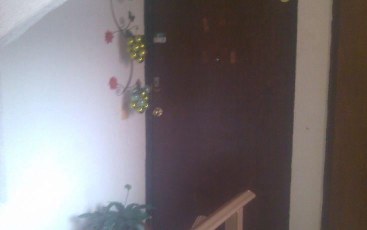 Foto de departamento en venta en, aculco, iztapalapa, df, 1599782 no 04